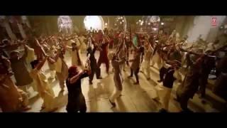 Afghan Jalebi Full Song 720p HD with Lyrics Censored   YouTube