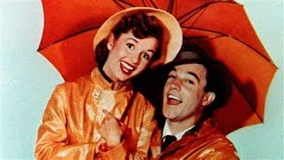 How Debbie Reynolds Influenced