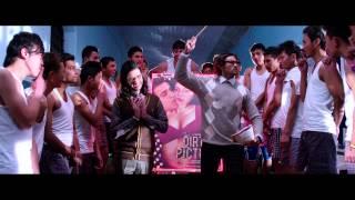 ABCD - Yaariyan - ( Eng Sub ) - MQ - 1080p HD