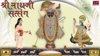 Shrinathji Satsang | Top 20 Songs | Beautiful Collection of Most Popular Shrinathji Songs |