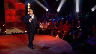 The Omid Djalili Show | Series 2 - Ep.2  (1/3)