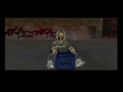 Xxx Mp4 Let 39 S Play BMX XXX Part 1 The Bronx 1 2 3gp Sex