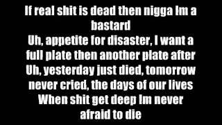 Lil Wayne - President Carter (Lyrics On Screen)