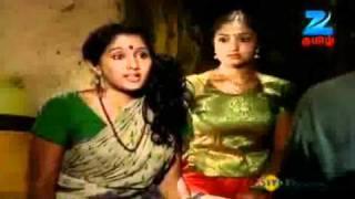 Devi Paraskthi Jan. 14 '12 Part - 1