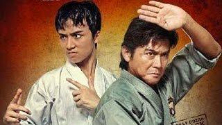 Trailer Film: Duel The Last Choice -- Willy Dozan, Leon Dozan