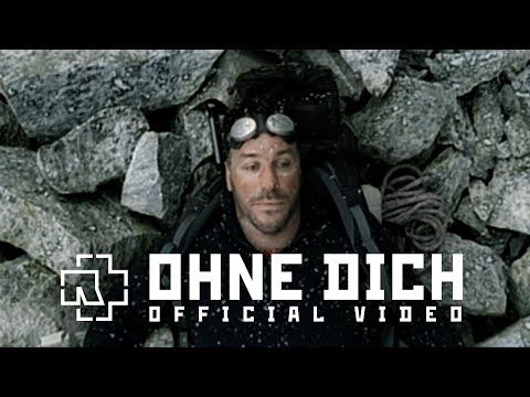 Xxx Mp4 Rammstein Ohne Dich Official Video 3gp Sex