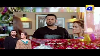 Adhoora Bandhan Episode 20 Teaser Promo| Har Pal Geo