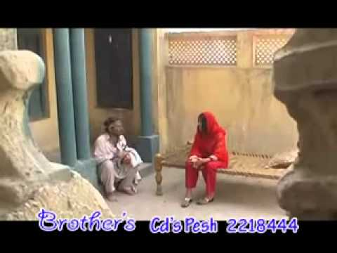pashto 3gp video for pathan boys.