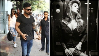Anushka-Virat Go On A Lunch Date | No short cut to success in Hollywood, says Priyanka