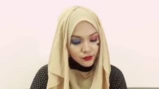 Ignorance - paramore Cover - by Shila Amzah