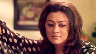 Bangla New Movie 2015 RUNOUT Official Trailer HD R