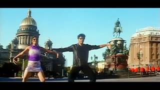 Student No 1 Tamil Movie | Songs | Vizhamale Song | Yugendran falls for Sherin | Sherin loves Sibi