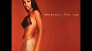 Toni Braxton - I'm Still Breathing