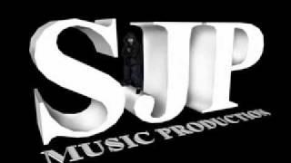 Inna - On and On (SJP DUB Remix) @IAMJOPAULO