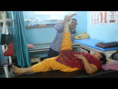 Physiotherapy and Rehabilitation Center|Physiotherapy and Physical Therapy Clinics Ahmedabad