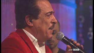 نوروز ۹۷: گلچین ترانههای خاطره انگیز ۲ - مرتضی