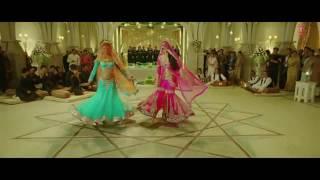 آهنگ هندی زیبا