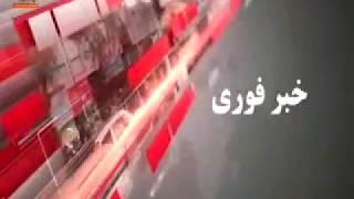 سریع پیام ارتش آزادیبخش ملی ایران  به جوانان آماده باش در تهران 10 دی