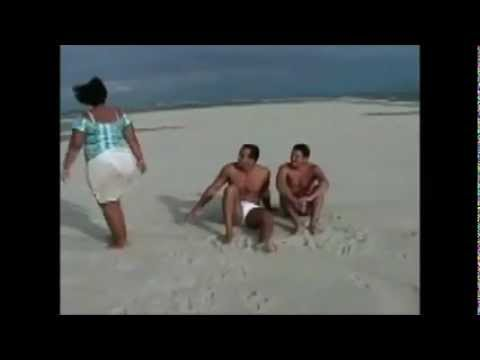 Xxx Mp4 BBW Ebony Meet 2 Guys 3gp Sex
