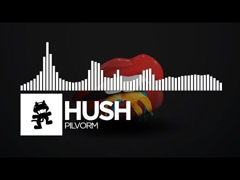 Hush Pilvorm Monstercat EP Release