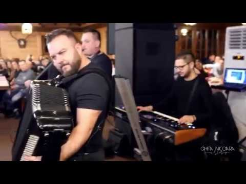 Xxx Mp4 Borko Radivojevic Tigrovi LIVE 2018 Hanul Din Tulghes Sibiu SHOW NOU 3gp Sex