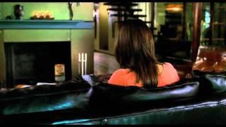 When A Stranger Calls - Trailer