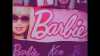 Barrbie Girl 2010