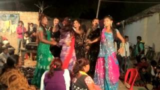 UP SHADi kA RNDY fadu dance
