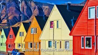 Richest Village in The World | Spider Tv |