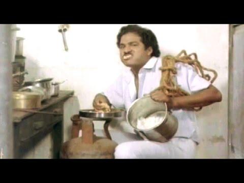April 1 Vidudala Full Length Telugu Movie | Rajendra Prasad Comedy Movies | | DVD rip...
