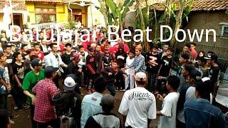 BEATDOWN Batujajar Bandung Barat
