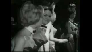 Playboy Mansion - Ultra-V