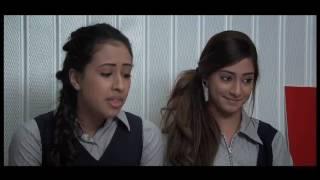 مسلسل بنات الثانوية: الحلقة 10 (كاملة)