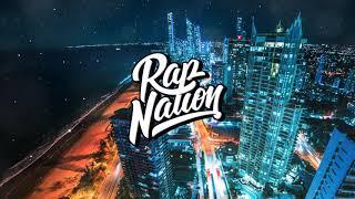 Jeezy - American Dream (feat J. Cole & Kendrick Lamar)