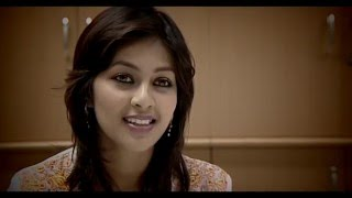 Bangla Natok - Meghranga Mon - Part 2