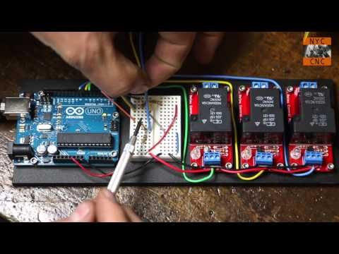 Know The Difference Between The Most Common Arduino