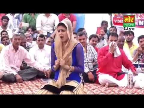 Xxx Mp4 New Spana Dance Haryanvi 3gp Sex