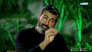 اللقاء الكامل مع النجم المتألق ياسر جلال بطل مسلسل ظل الرئيس وتصريحات نارية لقناة النهار!