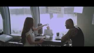Farid Bang DEIN WEG [  official Video ] prod. by Streetfabulous