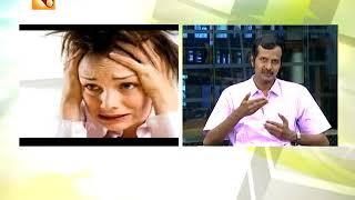 Arogyavaarthakal  Amrita TV | Health News : Malayalam | 27th Dec 17