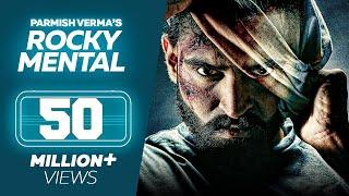 Parmish Verma New Film | HD 2018 | Latest Punjabi Film 2018 |