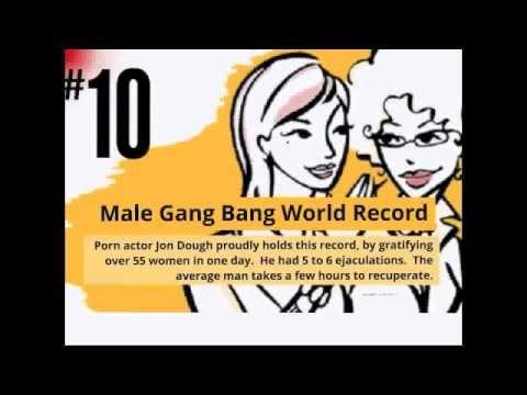 Xxx Mp4 Top Ten World Records Of Sex 3gp Sex