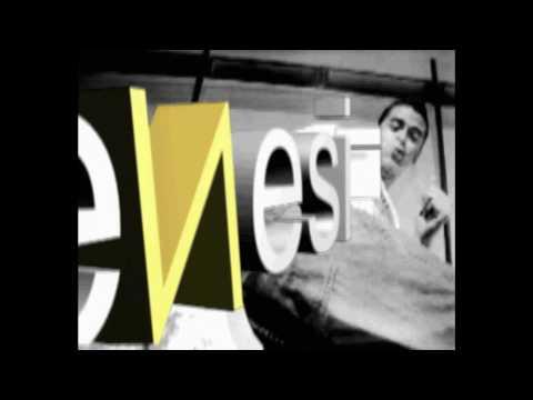 Xxx Mp4 Genesi Design Color Artista Arica Chile Video Music Sex Xxx Porno Sexo 3d Paranormal 3gp Sex