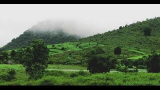 Daringbadi The Kashmir of Odisha || Best honeymoon place in Odisha