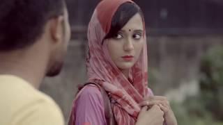 Trailer | Bakorkhani | Tanim Parvez | Sabila | Jovan | Eid Drama 2016 | DESH TV