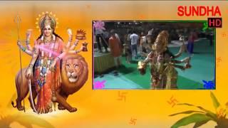 jugalbandi shyam paliwal & asha vaishanav || sundha mata ji bhajan ||
