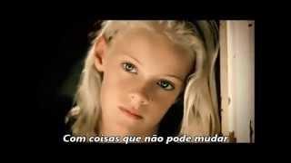 Taylor Swift - Starlight - Lyrics ➜ (LEGENDA)