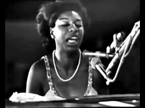 Xxx Mp4 Nina Simone Mississippi Goddam 3gp Sex