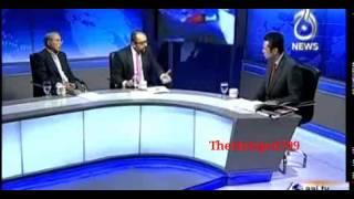 Pakistan will take loan from India : pakistan media
