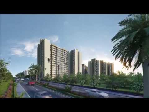 Sheth Midori in Dahisar (East)_Archstones Property Solutions